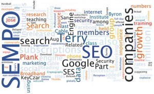 Internet marketing by DnAwebsolution 300x183 SEO