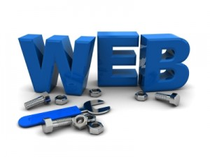 SEO Friendly Web Designing