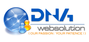 SEO Experts WeBlog | DnAwebsolution
