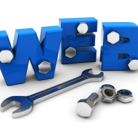best website designing company in India1